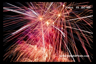 fireworks_0202